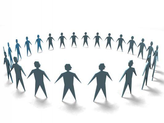 Cara menghindari konflik di tempat kerja