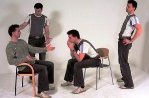 Penyebab dan cara mengatasi konflik di tempat kerja