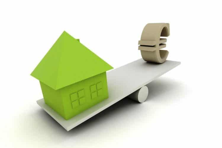 Tips Hemat Membeli Rumah Untuk Pegawai Kantoran