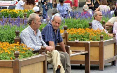 Usaha yang Cocok Setelah Anda Memasuki Masa Pensiun