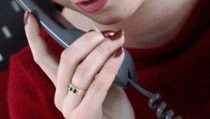 wawancara-kerja-via-telepon