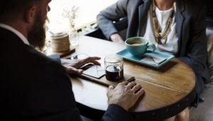 cara meningkatkan kinerja karyawan