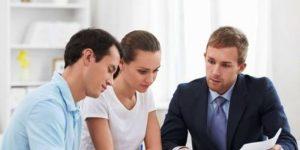 Cara Terbaik Membangun Kepercayan Klien Bisnis