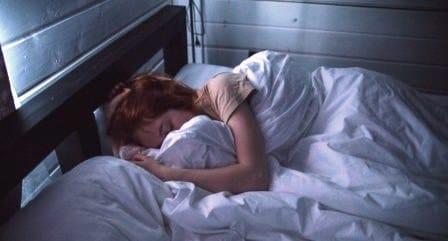 Obat mengantuk di kantor dengan tidur siang