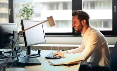 cara menghilangkan jenuh saat bekerja