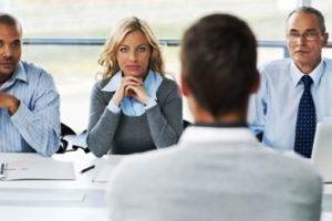 14 Cara Perusahaan Menilai Calon Karyawan Saat Wawancara
