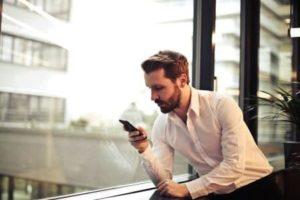 11 Tips Sukses Menjadi Karyawan Magang di Perusahaan