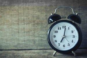 6 Tips Menjalankan Usaha Sampingan Bagi Pekerja Kantoran