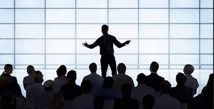 tips memimpin perusahaan
