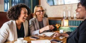 tips agar karyawan betah dan nyaman