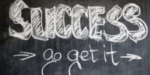 kata motivasi inspiratif