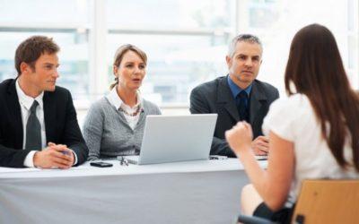 pertanyaan sering muncul saat wawancara kerja