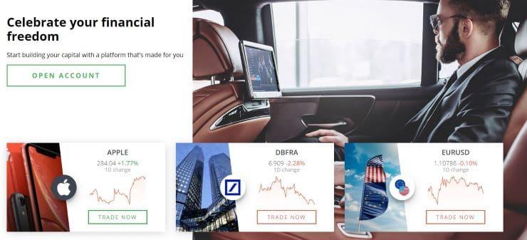 Mengenal Oinvest